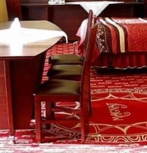 Hotel Magnat - фото 10