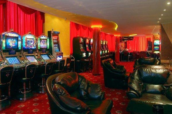 Havana Hotel Casino & SPA - All Inclusive - фото 11