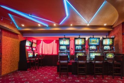Havana Hotel Casino & SPA - All Inclusive - фото 16