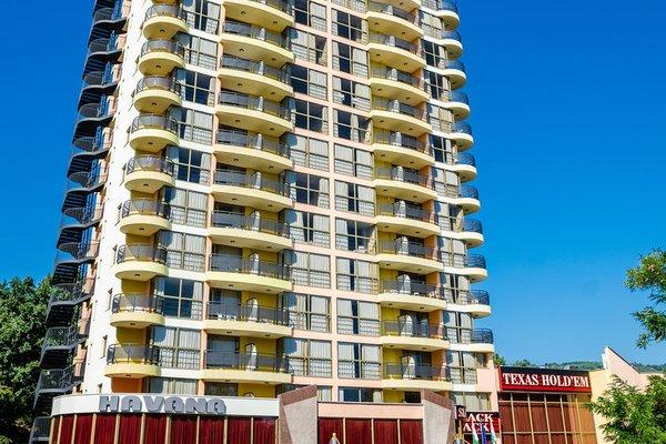 Havana Hotel Casino & SPA - All Inclusive - фото 23