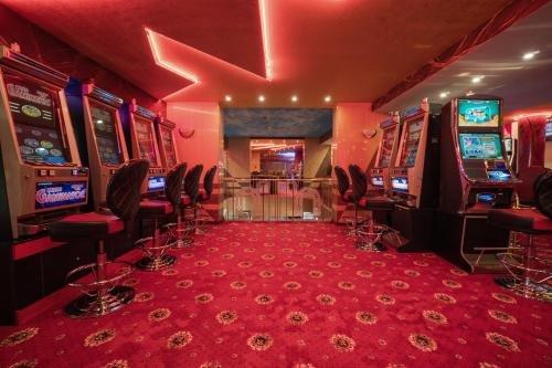 Havana Hotel Casino & SPA - All Inclusive - фото 4