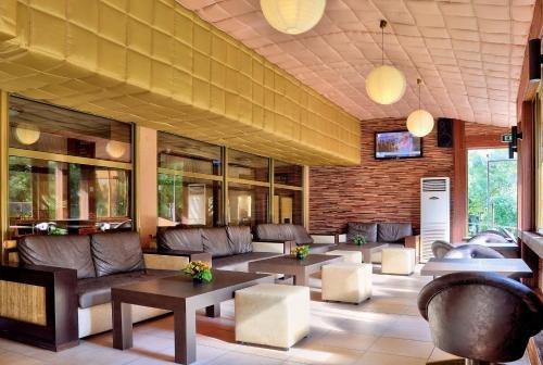 Havana Hotel Casino & SPA - All Inclusive - фото 5
