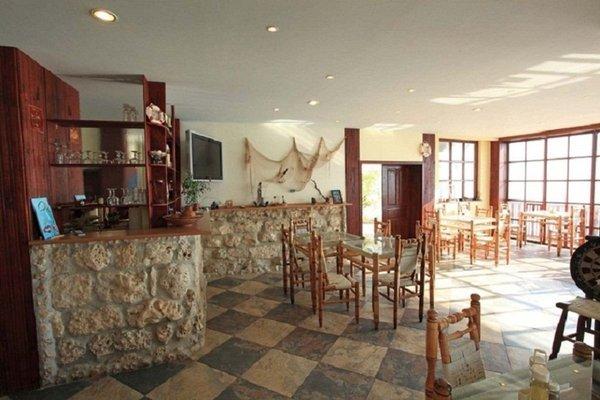 Morski Briag Hotel - фото 10
