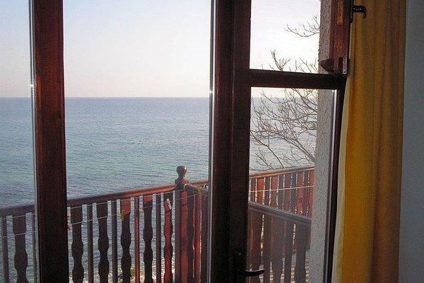 Morski Briag Hotel - фото 12