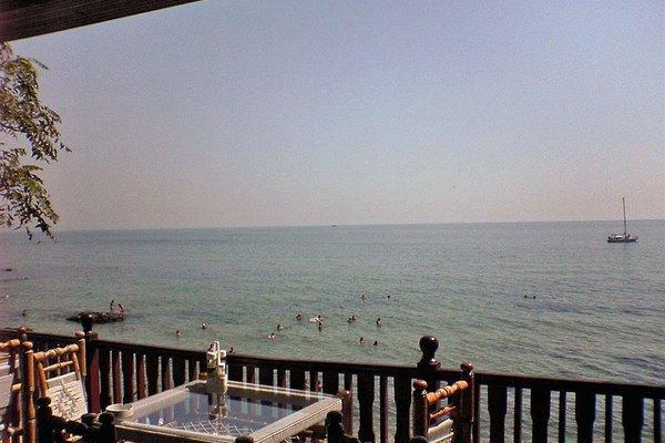 Morski Briag Hotel - фото 13