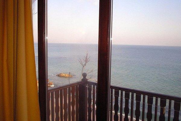Morski Briag Hotel - фото 23