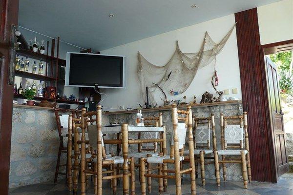 Morski Briag Hotel - фото 5