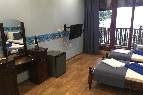 Morski Briag Hotel - фото 6