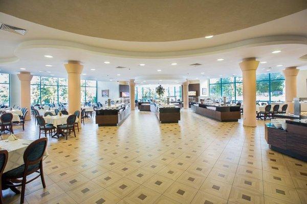 Marina Grand Beach Hotel All Inclusive - фото 5