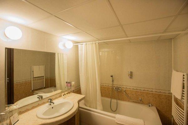 Marina Grand Beach Hotel All Inclusive - фото 7