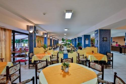 Kamchia Park Hotel - фото 11