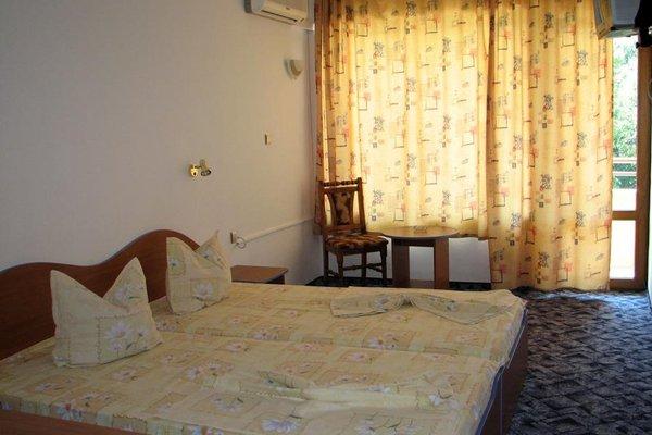 Kamchia Park Hotel - фото 2