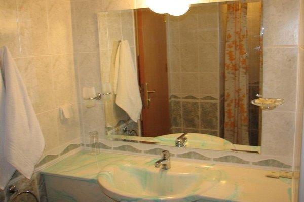 Kamchia Park Hotel - фото 7