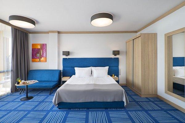 HVD Viva Club Hotel - Все включено - фото 1
