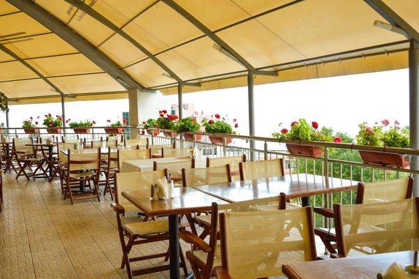 Parkhotel Golden Beach - Все включено - фото 11