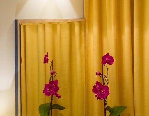 Madara Park Hotel - Все включено - фото 6