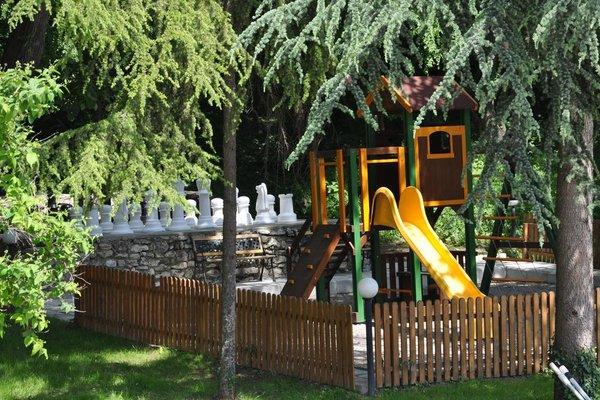 Hotel Gradina - фото 50