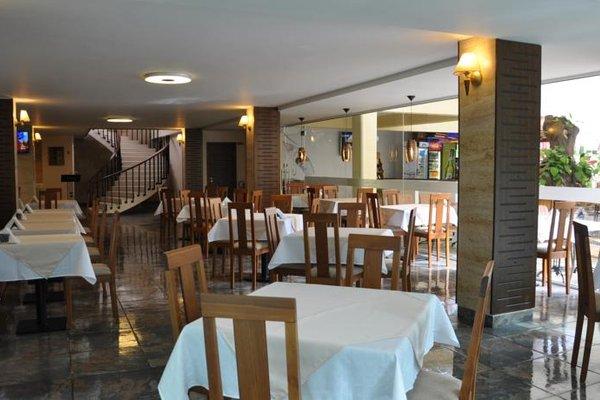 Hotel Gradina - фото 10
