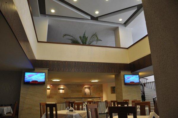 Hotel Gradina - фото 11
