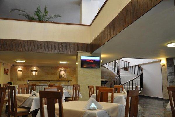 Hotel Gradina - фото 12