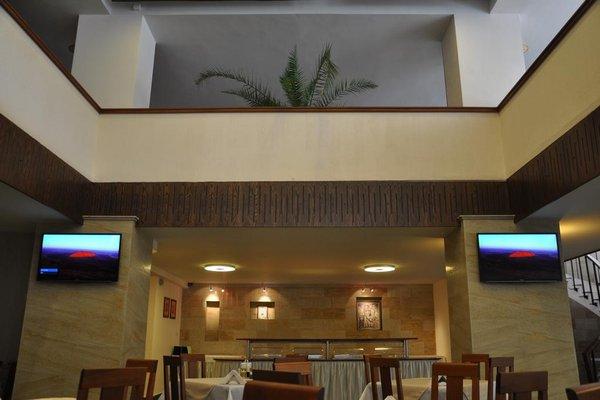 Hotel Gradina - фото 13