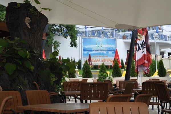 Hotel Gradina - фото 14