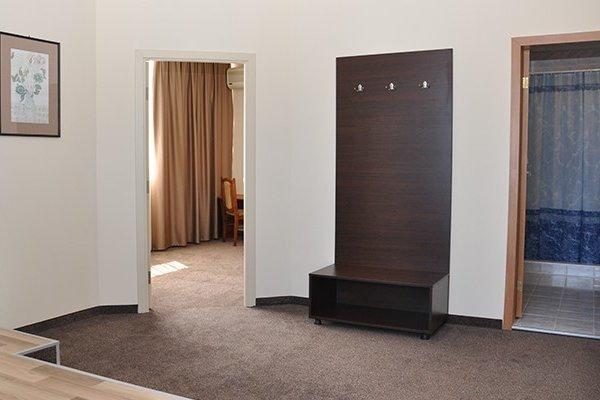 Hotel Gradina - фото 15
