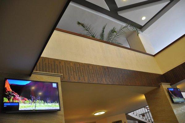Hotel Gradina - фото 16