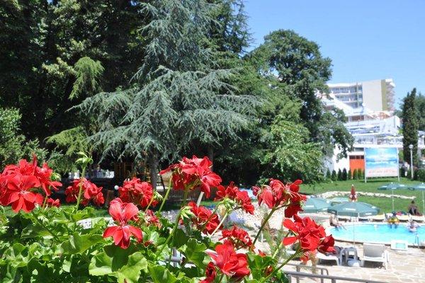Hotel Gradina - фото 17