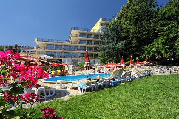 Hotel Gradina - фото 19