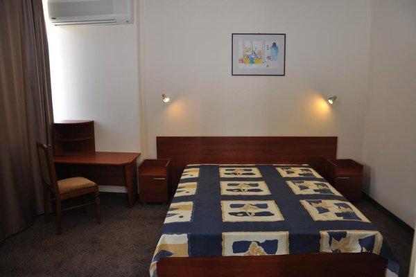 Hotel Gradina - фото 3