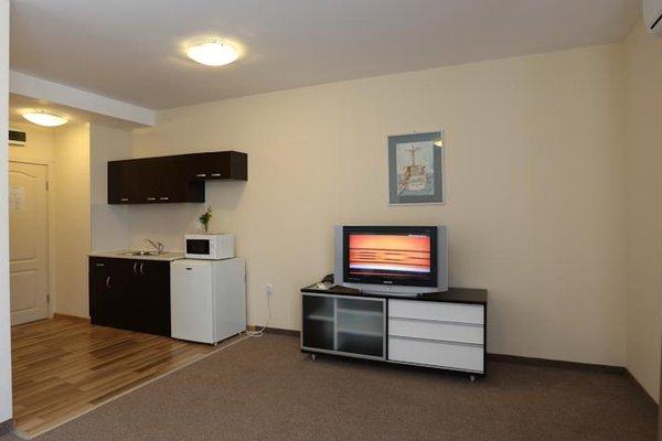 Hotel Gradina - фото 4