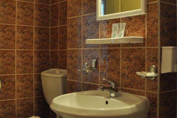 Hotel Gradina - фото 7