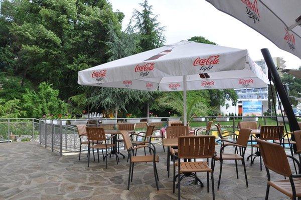 Hotel Gradina - фото 9