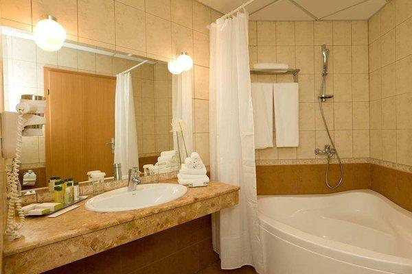 DoubleТree by Hilton Varna Golden Sands - фото 6