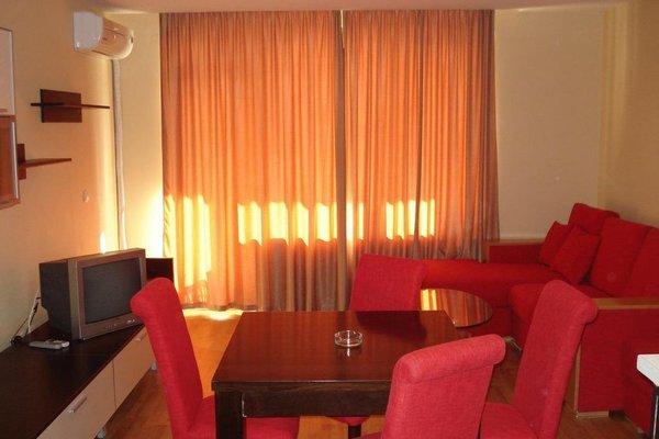 Iglika Apartment - фото 1