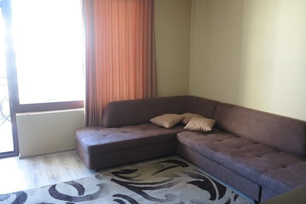 Iglika Apartment - фото 2
