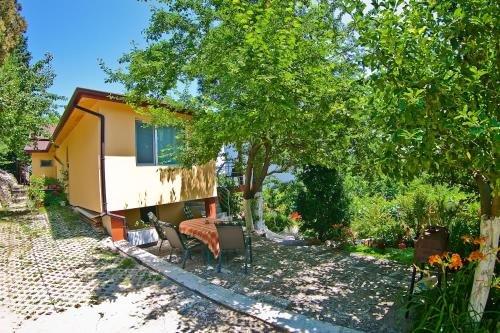 Villa Sequoia - фото 22