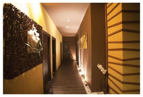Apart-Hotel Bendita Mare - фото 14