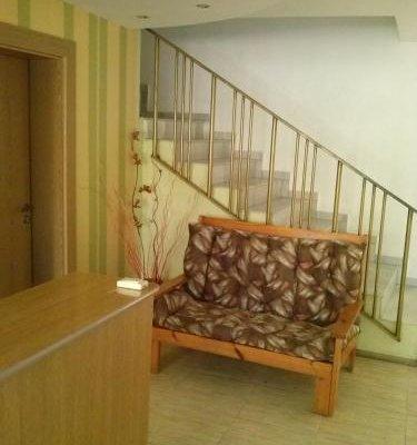 Hotel Rai - фото 11