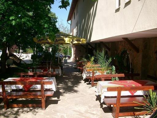 Hotel Rai - фото 14
