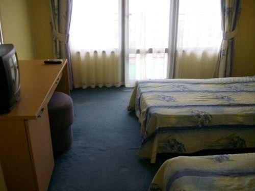 Hotel Rai - фото 3