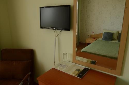 Hotel Rai - фото 5