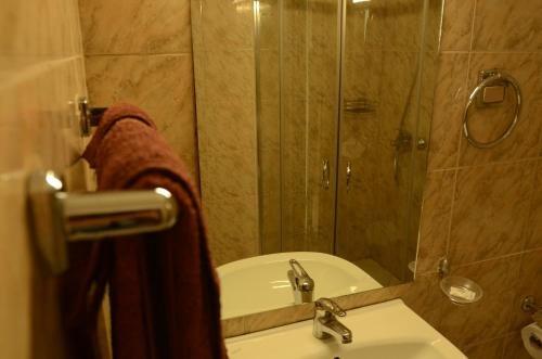 Hotel Rai - фото 6