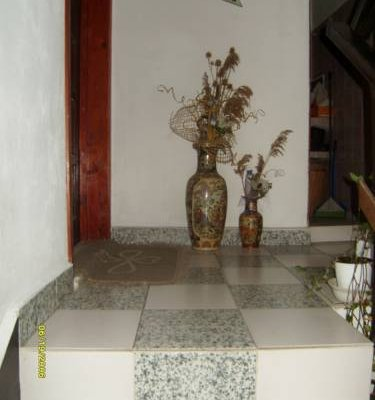 Villa Trakia - фото 17