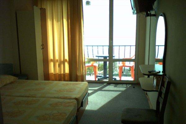 Family Hotel Pier - фото 2