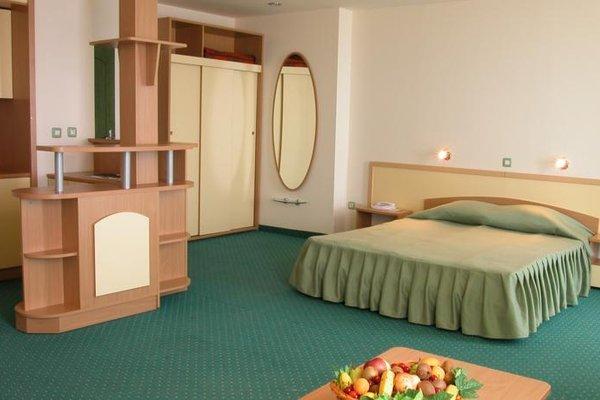 Hotel Shipka - фото 3