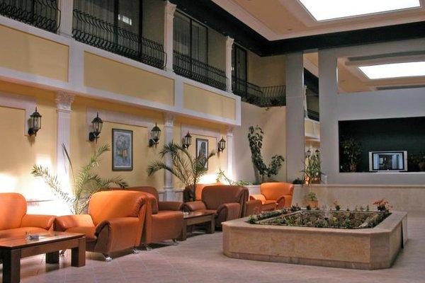 Hotel Shipka - фото 6