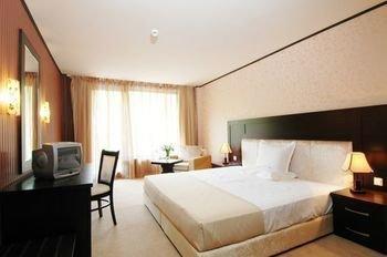Hotel Morsko Oko Garden - Все включено - фото 1