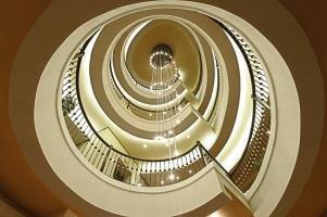 Hotel Morsko Oko Garden - Все включено - фото 10